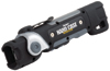 Hard Case Professional(tm) Series Flashlight -- TUFSW21PH - Image