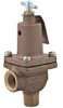 By-Pass Control Valve -- BP30