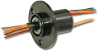 High Definition (HD) Video Slip Ring Capsule -- SRA-73810