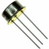 PMIC - Voltage Regulators - Linear -- 1259-1042-ND - Image