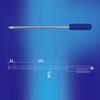 SDI High Temperature-/Humidity Sensor