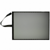 Touch Screen Overlays -- BER249-ND -- View Larger Image