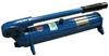 Hydraulic Hand Pump -- BU0483 - Image