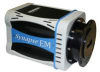 Synapse CCD and EMCCD Cameras