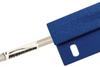 Non-Mercury Tilt/ Tip-Over Switch -- TSW 30/60 - Image