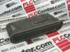 PI ENGINEERING E ( CARRYING CASE ) - Image