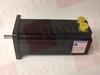 NIDEC CORP DXE-455CB ( SERVO MOTOR, LINE REACTOR, LOW IMPEDANCE, NEMA1, 3000RPM, 850AMP, 230VAC, 55 LB-INCH TORQUE, 4INCH FRAME, ENGLISH MOUNT, BRAKE MOTOR/24VDC ) -Image