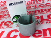 THERMAL CORP CCM00102063-01 ( NOZZLE BAND HEATER ) -Image