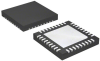 PMIC - Power Over Ethernet (PoE) Controllers -- PD70211ILQ-CT-ND - Image