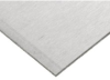 Magnesium AZ31B-H24 Sheet, AMS QQ-M-44B, ASTM 4377-G, 12… -- MS.0323124X12X12 - Image