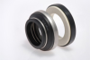 Metal Seals -- Gulliver® and GPA Mechanical Seals