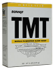 Dial® TMT Powdered Hand Soap - 5 lb. -- 2561 -- View Larger Image
