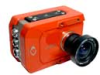 Phantom® Miro Airborne Portable Speed Camera
