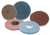 Surface Conditioning Discs -- H0745J
