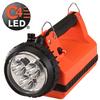 Rechargeable Lantern -- E-Spot FireBox