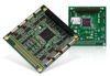 PCI-104 4/8-Port RS-232 Module -- PFM-C42C -- View Larger Image