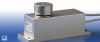 Digital Load Cell -- FIT®/1