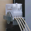 PharMed BPT Biocompatible Tubing -- 57319 -- View Larger Image