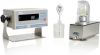 Pipette Accuracy Testers 110 g / 31 g x 0.1 mg / 0.01 mg -- 1700675