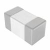 Ceramic Capacitors -- 712-1466-6-ND
