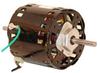 AC Motor -- 02 - Image