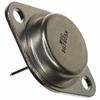 PMIC - Voltage Regulators - Linear -- SG7805K-ND