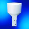 Rain Gauge 0.2mm, Unheated, for OPUS 200(i)/300(i)/208 -- 8353.04