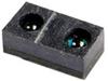 Optical Sensors - Reflective - Logic Output -- 365-2083-1-ND -- View Larger Image