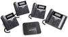 IP Phones with Multiplatform Firmware -- 7800 Series - Image
