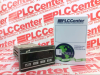 DANAHER CONTROLS CJ-7124-3027 ( TEMPERATURE CONTROLLER DIGITAL PANEL METER 120VAC ) -Image