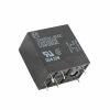 Power Relays, Over 2 Amps -- 255-2385-ND -Image
