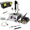 Soldering, Desoldering, Rework Products -- 2260-AO866-ND -Image