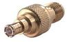 Between Series Adapter -- 33MCX-SMA-50-1E - Image