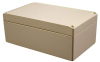Boxes -- R220-122-000-ND -Image