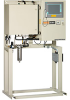 Viscosity Process Analyzer -- VISC-4