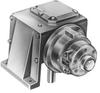 Gear Motors -- 4AM-CB40 (GM