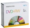 Memorex -- 05509