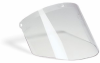 AO Tuffmaster Faceshield Window -- GLS383