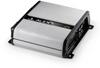 Monoblock Class D Subwoofer Amplifier, 500 W x 1 @ 2 Ω / 300 W x 1 @ 4 Ω - 14.4V -- JX500/1D