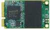 Atlas mSATA 120GB Solid State Drive - MKNSSDAT120GB-DX -- MKNSSDAT120GB-DX - Image