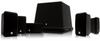 Home Audio, Home Theater Speaker -- MCS 90 5.1 Speaker Package