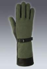 Ansell Hawkeye POL Fuel Handler's Gloves -- sf-19-460-216 - Image