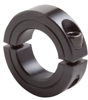 Two Piece Clamping Collar -- 2C-037 - Image
