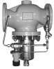 Pressure Reducing Valve -- Type 2333