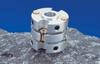 Membrane Coupling -- 46419 - Image
