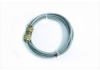C101-10 Magnetic Pickup/Speed Sensor Cable/Connector Assembly -- C101-10 - Image