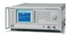 500 MHz-2.5 GHz RF Digitzer -- Aeroflex/IFR/Marconi 2319E
