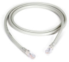 10-Gigabit CAT6A Patch Cable (UTP), 10-ft. (3.0-m) -- EVNSL6A-R2-010 - Image