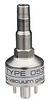 Thermocouple Transducer -- 531