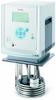 AC150 Immersion Circulator - Image